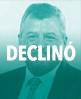 ALEJANDRO-ROMERO-DECLINO