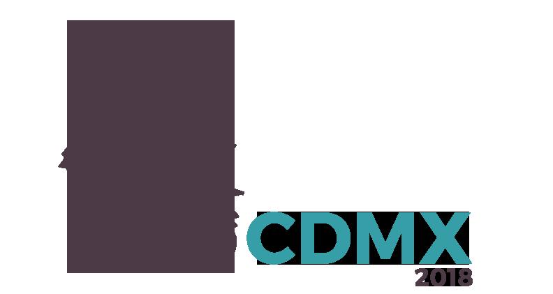cdmx_