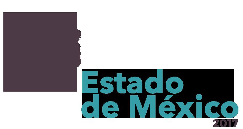 edo-mex-1