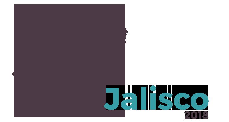 jalisco_