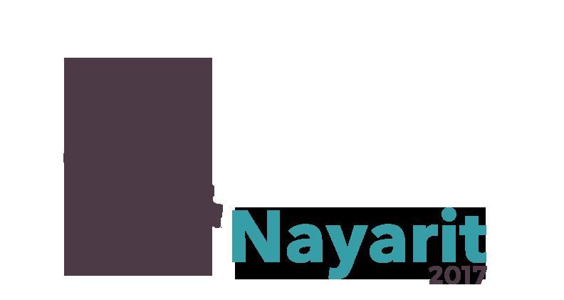 nayarit-1