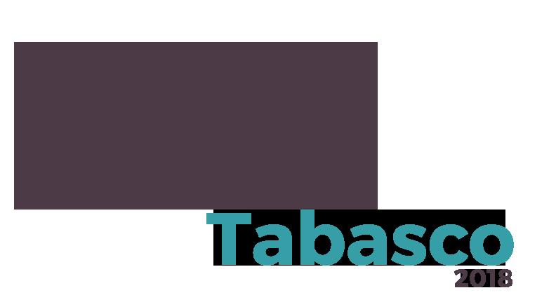 tabasco_