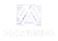 coparmex-logo